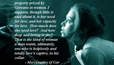 gorean-quotes-1
