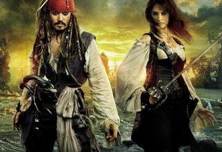 movies-penelope-cruz-pirates-of-the-caribbean-johnny-depp-captain-jack-sparrow-captain-hector-barbos-wallpaper-457912