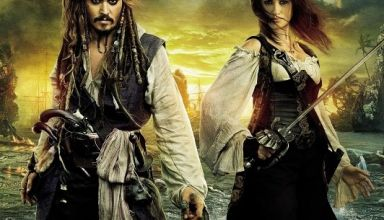 movies-penelope-cruz-pirates-of-the-caribbean-johnny-depp-captain-jack-sparrow-captain-hector-barbos-wallpaper-457912