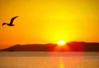 un-soleil-levant